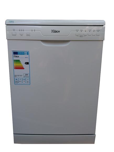máy rửa bát KDW-12