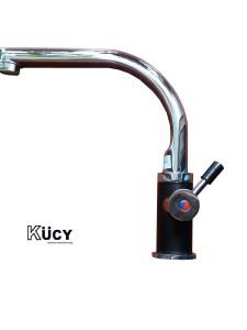 Vòi rửa bát KS-9103