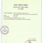 dang ky nhan hieu KUCY-page-001