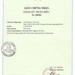 dang ky nhan hieu ROMAL-page-001