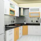 Những cách lựa chọn máy hút mùi phù hợp cho căn bếp nhà bạn