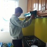 Chính sách bảo dưỡng định kỳ thiết bị nhà bếp của Công ty TNHH Nehob Việt Nam