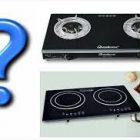 Sử dụng bếp điện từ có tốn điện?